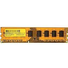 Zeppelin DDR4 4GB 2400MHz CL16 Single Channel Desktop RAM